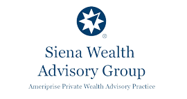 Siena Wealth Advisory Group
