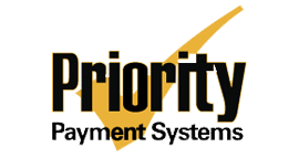 Priority Payment Systems