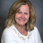 Sharon Paternoster