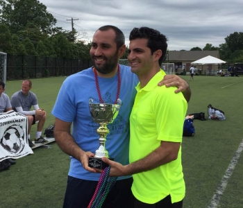 10th annual soccer for a cause7