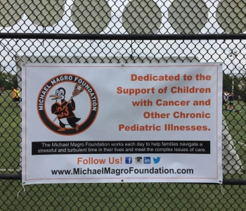 10th annual soccer for a cause10