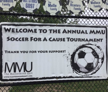 10th annual soccer for a cause13
