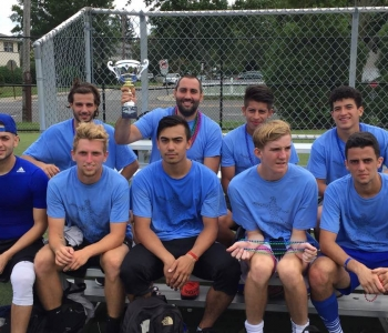 10th annual soccer for a cause14