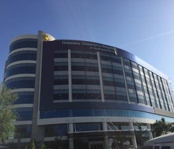 Michael-magro-foundation-Golisano-Childrens-hospital-photo-2017