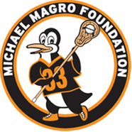 michael margo foundation