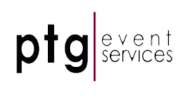 PTG Event Services