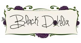 black-dohlia