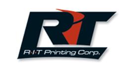 rit-printing
