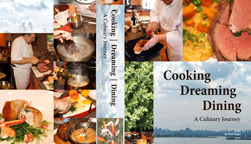 Buy our cookbook
