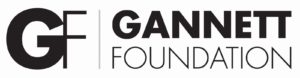 Gannett Foundation Grant